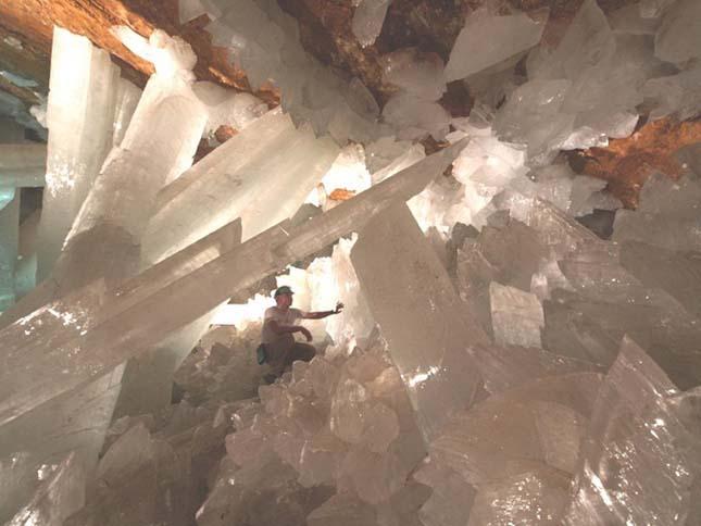barlang-15