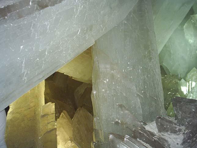 barlang-6