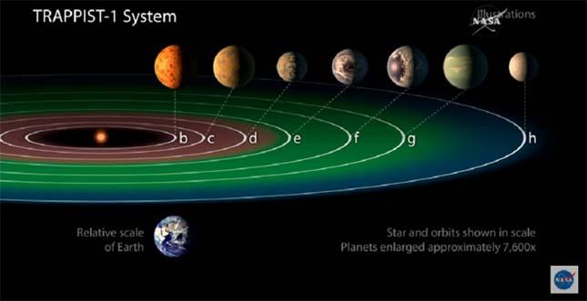 bolygok-3