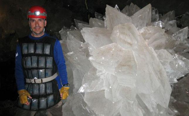 kristalybarlang-2