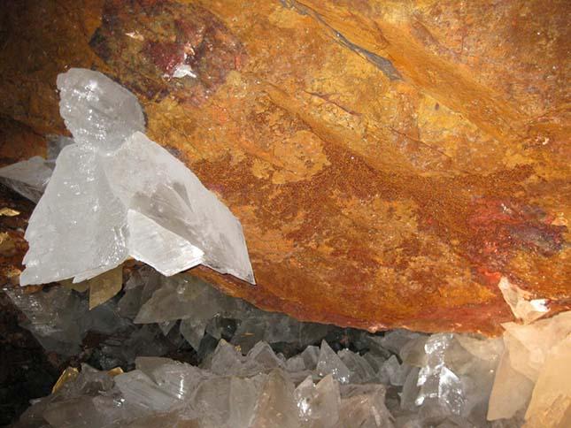 kristalybarlang-4