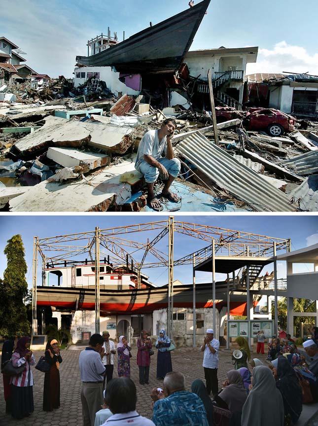 2004-es cunami