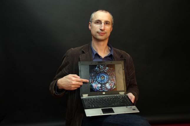 Nikola Poljak
