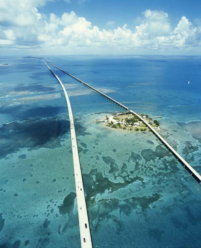 7 mérföldes híd