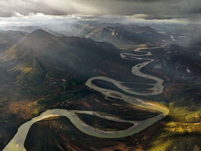 Alatna-folyó