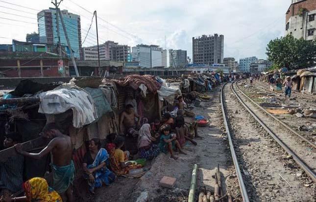 Banglades