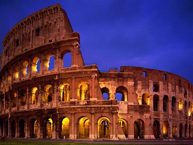Európa legértékesebb műemlékei