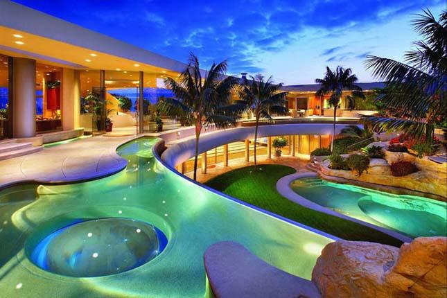 Extrém házak