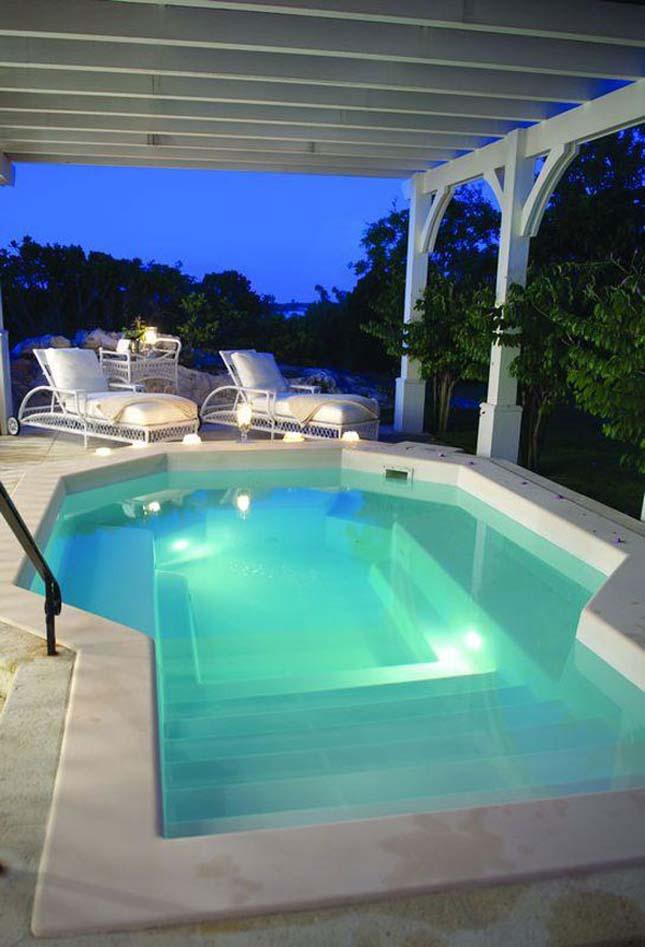 Eladó sziget a Bahamákon