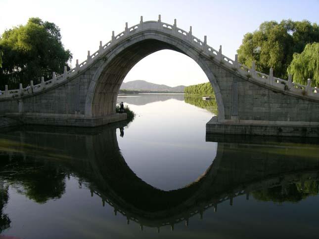 Jade Belt híd