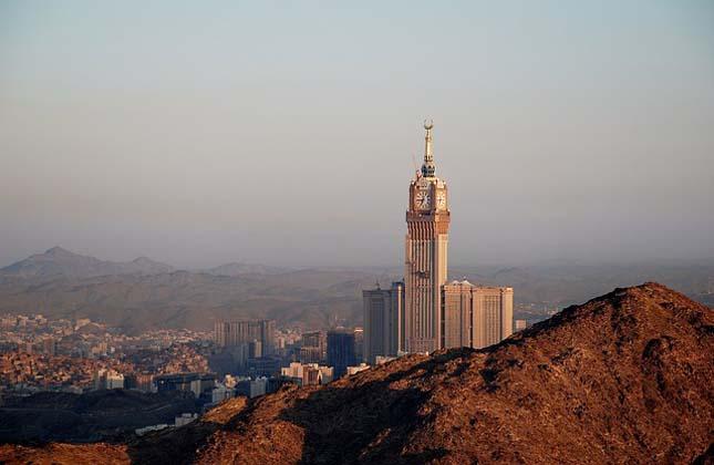 Hóhérokat keresnek Szaúd-Arábiában