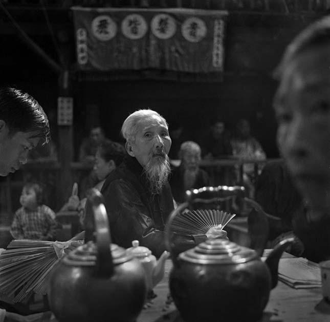 Hongkpng régen