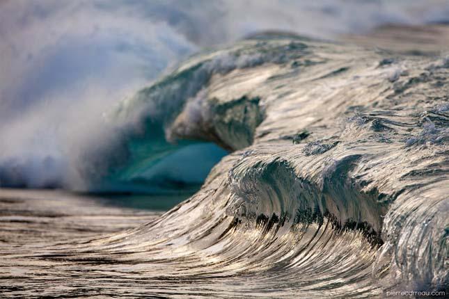 Hullámszörnyek – A rejtélyes óriási vízhegyek nyomában