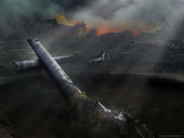 III. Világháború