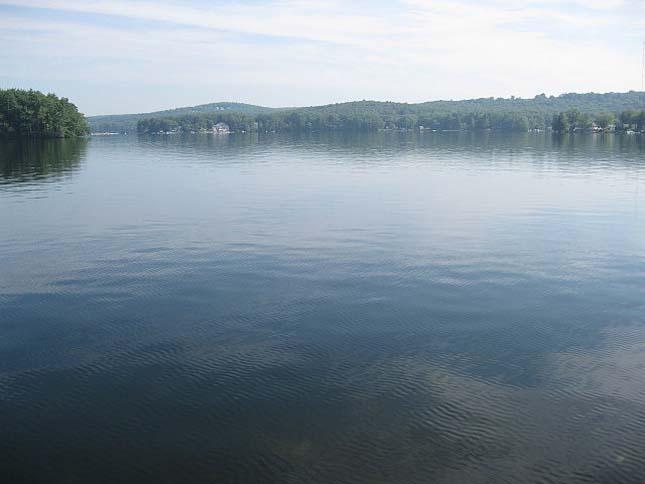Chargoggagoggmanchauggagoggchaubunagungamaugg-tó