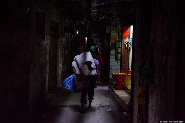Kanton / Guangzhou
