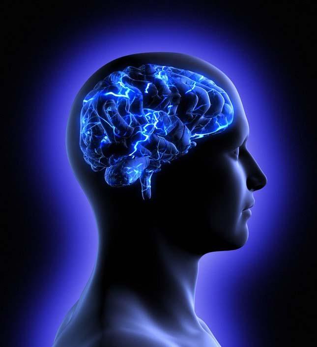 Mesterséges agy