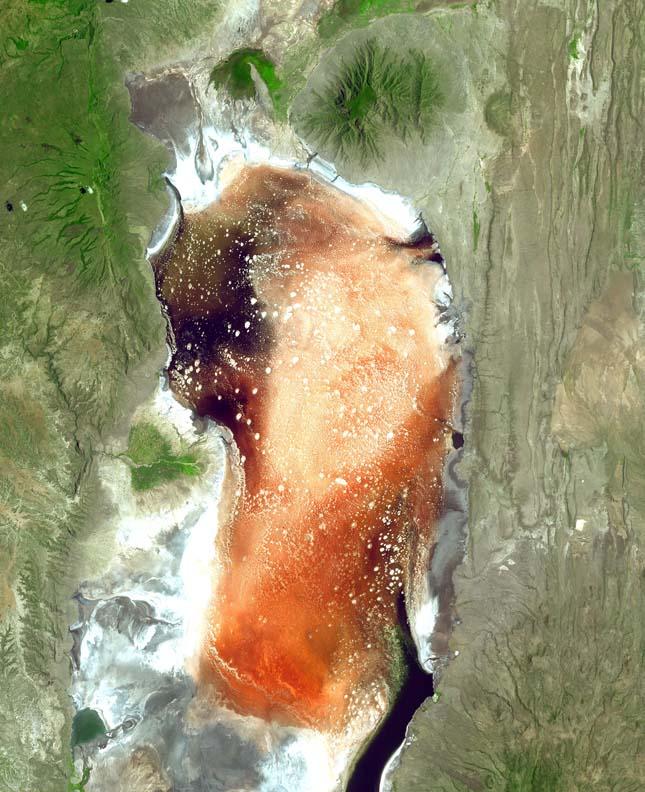 Nátron-tó