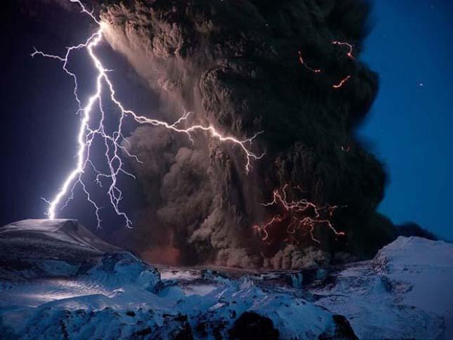 piszkos vihar