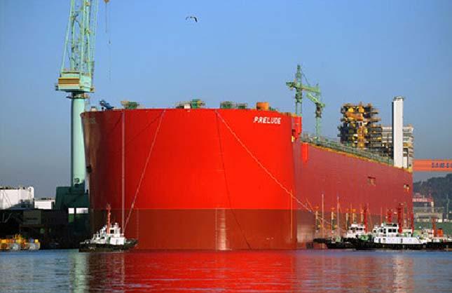 A Világ legnagyobb hajója