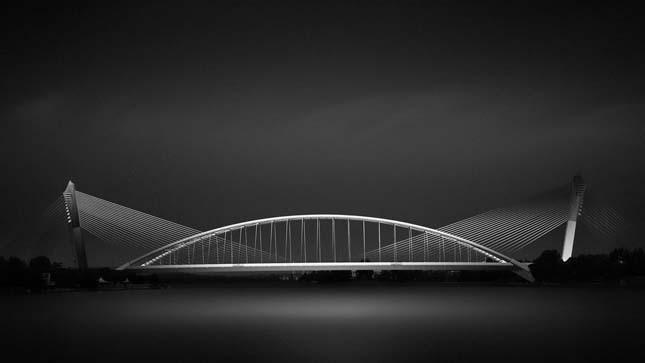 12. Smithsonian Magazine Photo Contest - 2015