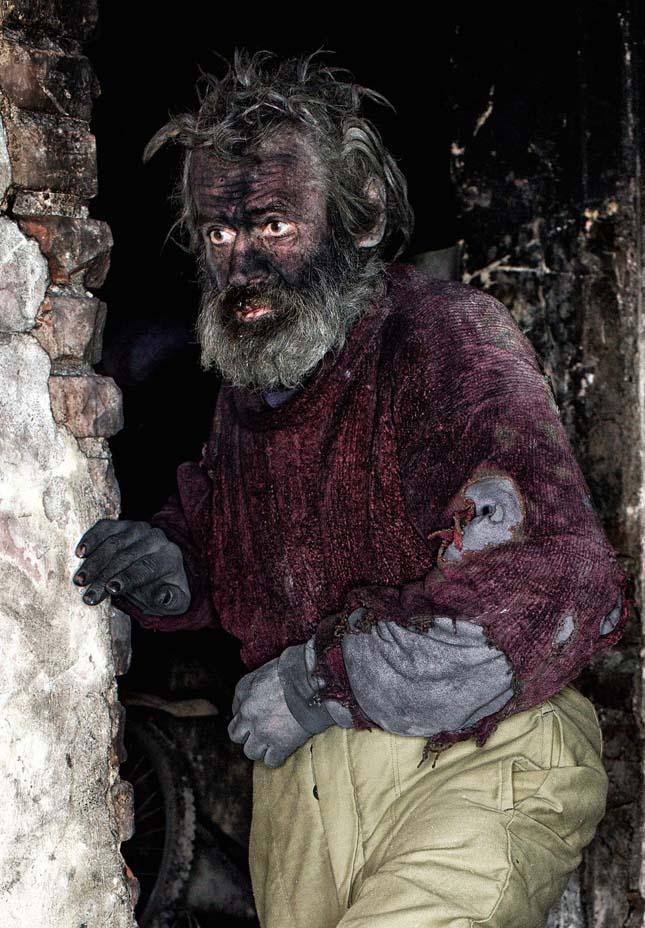 Ludvik Dolezal
