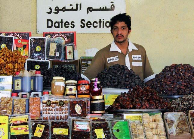 utcai árusok