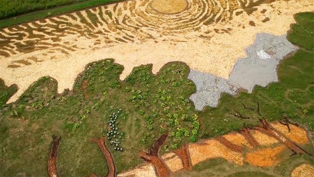 Van Gogh reprodukció