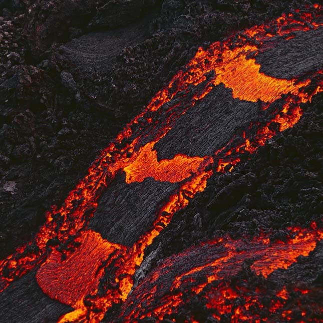 Vulkánkitörés