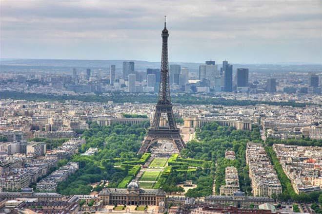 oldal amical ismerkedés párizs