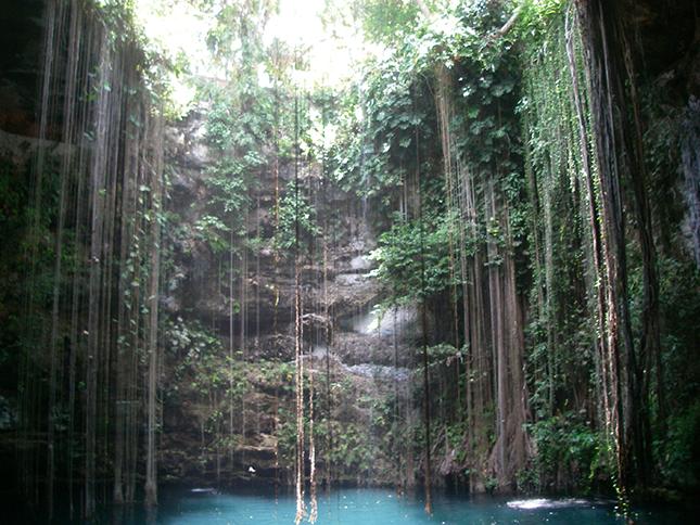 cenote-3