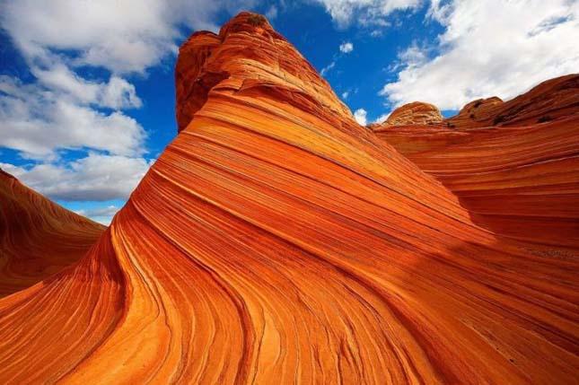 Coyote Buttes, Arizona, USA