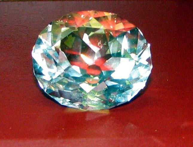 Koh-i-Noor gyémánt