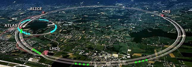 lhc-aerial