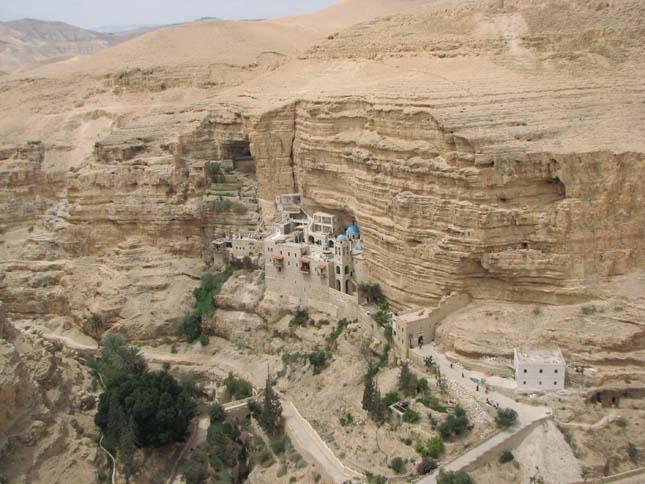 Szent György-kolostor