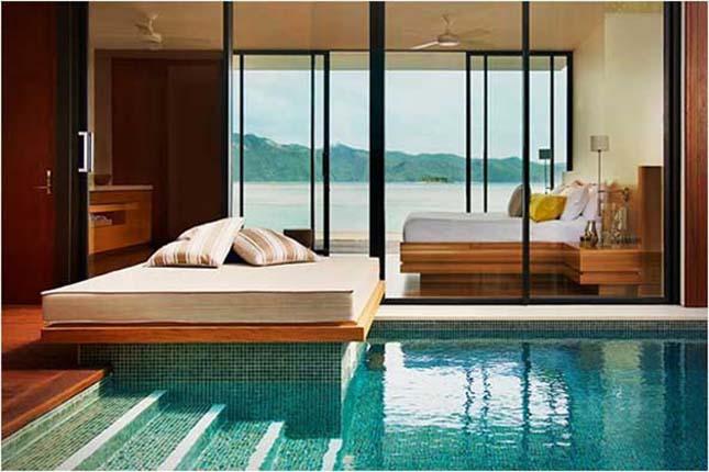 hayman-resort-australia4