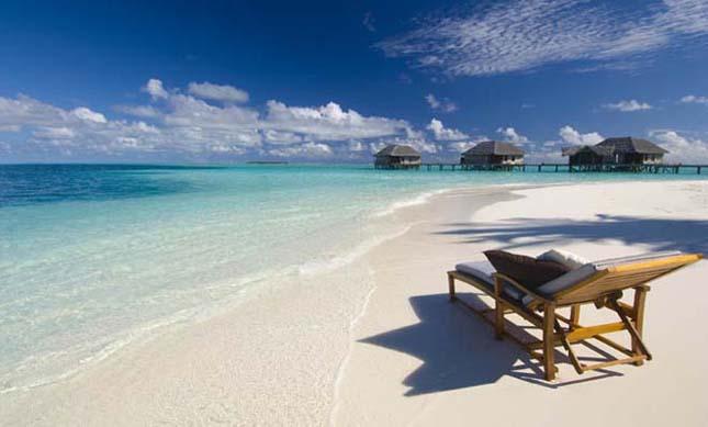 maldiv-szigetek-20