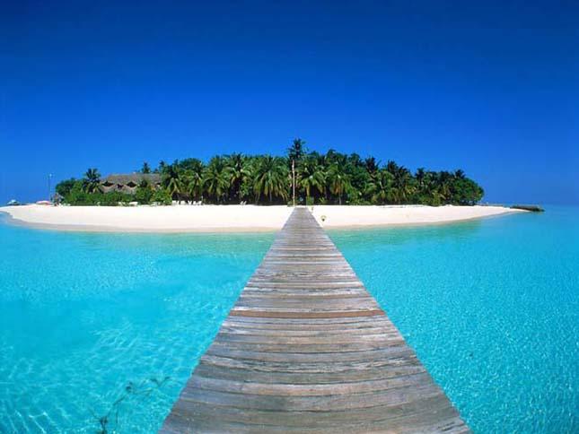 maldiv-szigetek-23