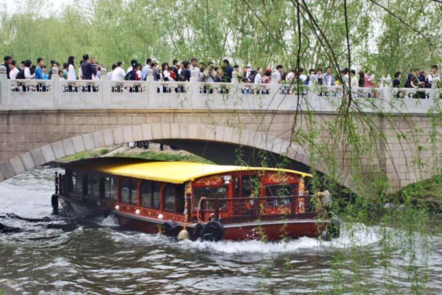 Pekingi Állatkert2