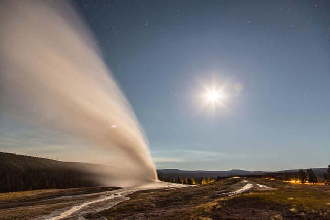 National Geographic utifotós pályázat legjobb fotói