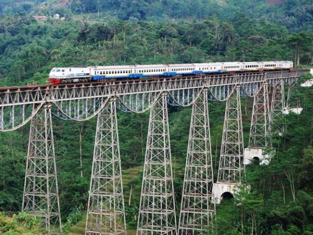 Cikurutug híd