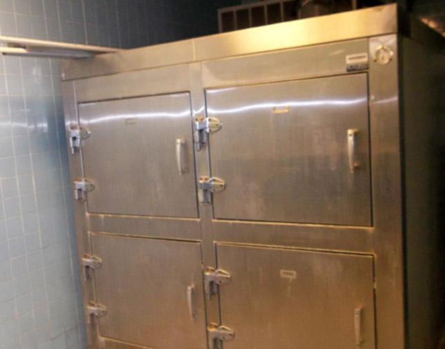 morgue-fridge-odd