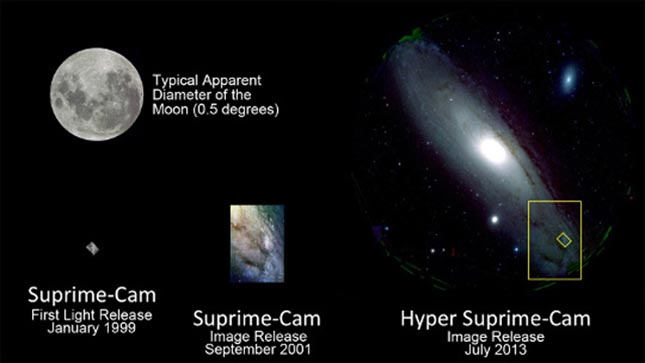 Andromeda-köd