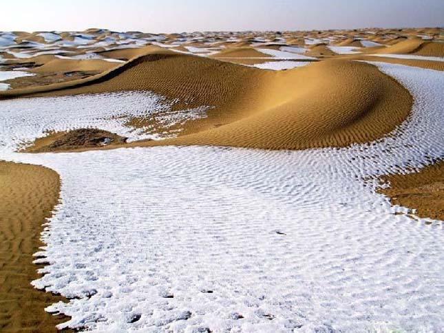 Taklamakán sivatag