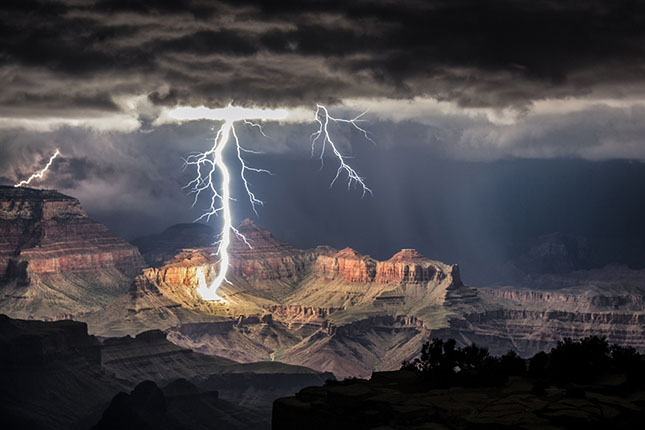 grand-canyon-villamlas