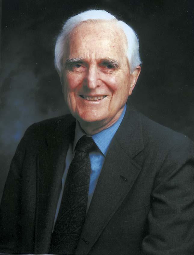 Douglas Englebart