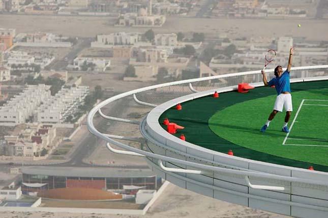 burjalarab-tennis-court-2