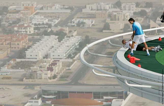 burjalarab-tennis-court-6