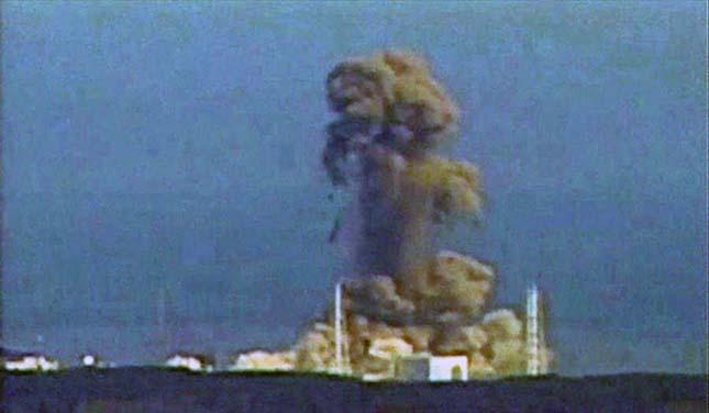 fukushima_robbanas