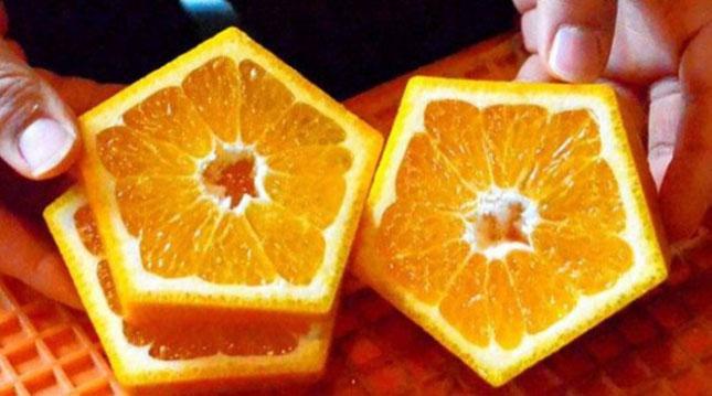 narancs-2